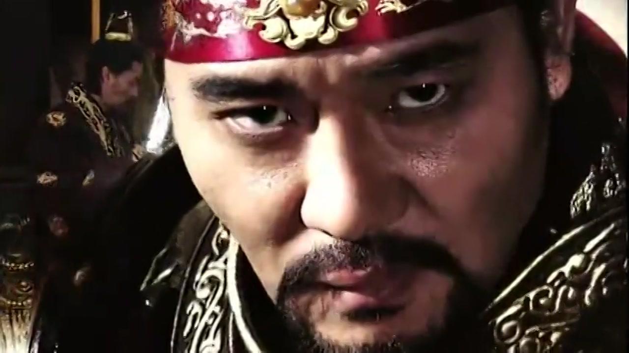 داستان کره ای دنگون نخستین شاه کره