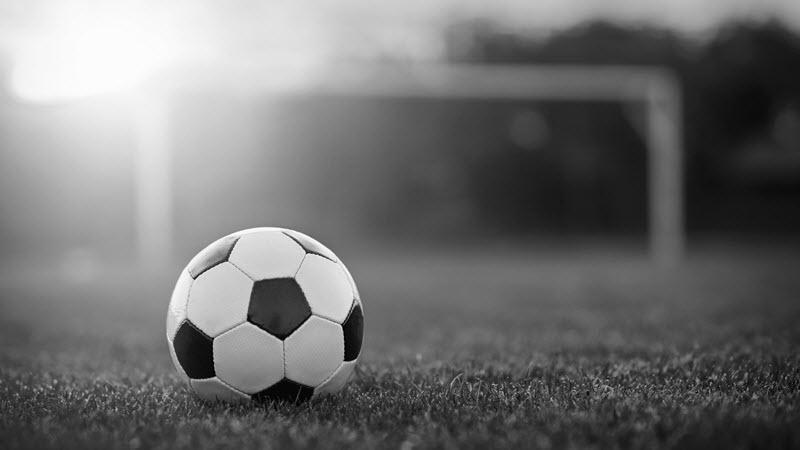 بازی خطرناک چند تیم لیگ برتری با فوتبال ایران