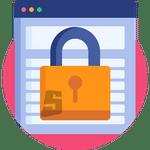 WebBrowserPassView 2.06 بازیابی پسوردهای ذخیره شده در مرورگرها
