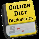 GoldenDict 1.5.0 Win/Mac + Portable دیکشنری و مترجم رایگان
