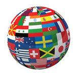 QTranslate 6.7.5.1 + Portable ترجمه آنلاین متون و لغات