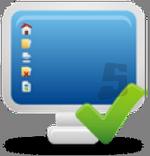 DesktopOK 7.41 ذخیره و بازیابی موقعیت آیکن ها در دسکتاپ