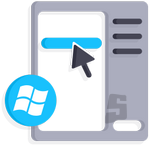 IObit StartMenu 8 Pro 5.2.0.6 منوی استارت برای ویندوز