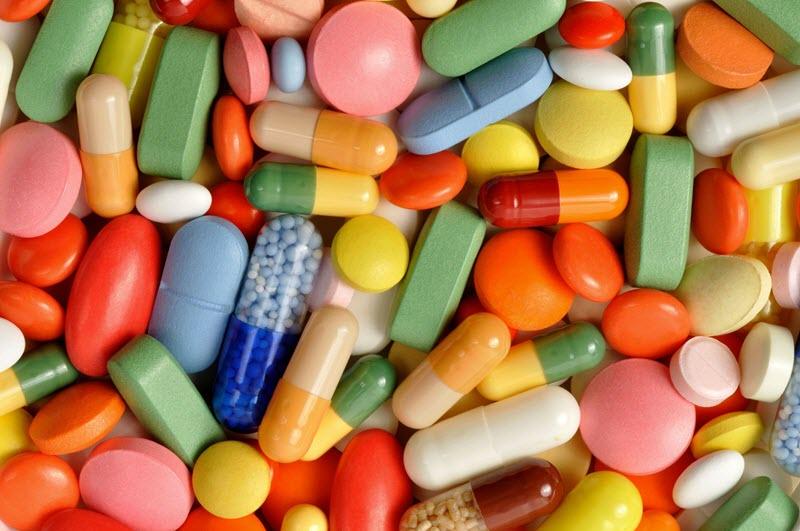 این ویتامین عمر شما را طولانی می کند