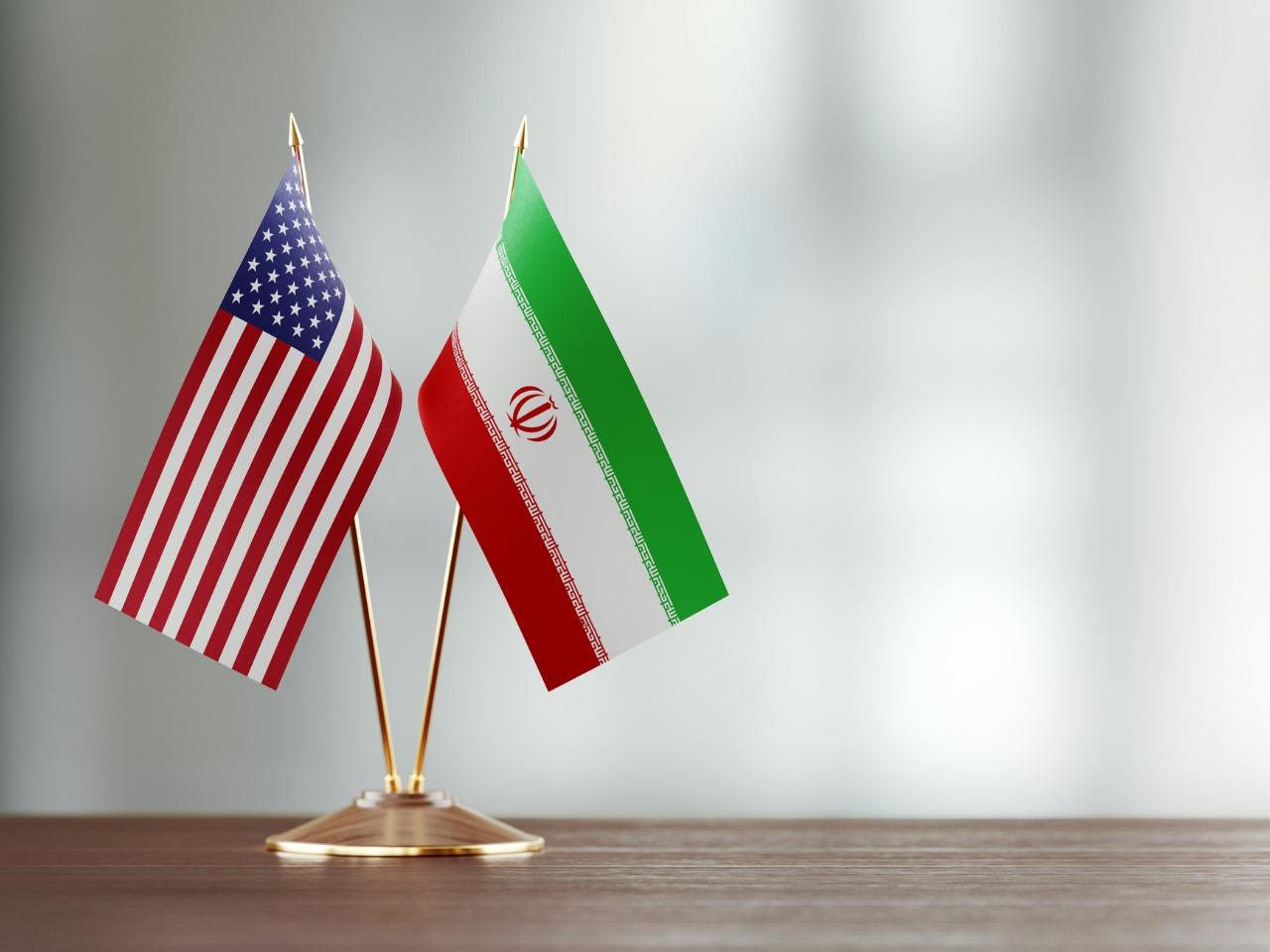 چه زمانی ایران و آمریکا مذاکره میکنند؟