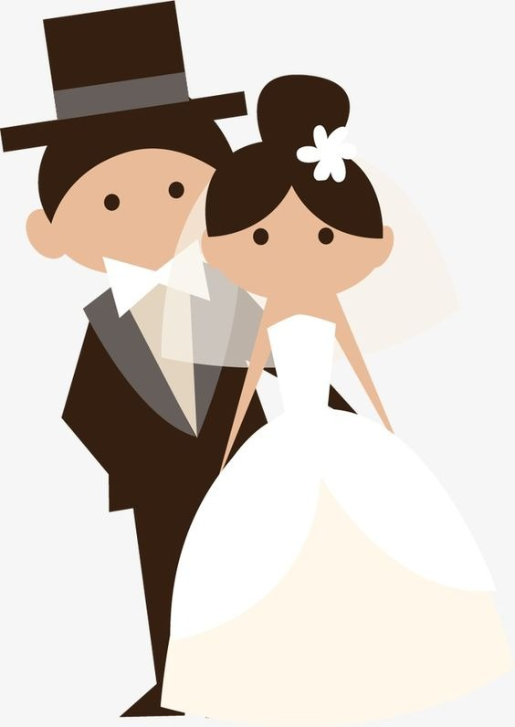 داستان دنباله دار عروس خان فصل دوم