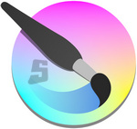 Krita 4.3.0 Win/Mac/Linux + Portable ویرایش عکس در محیط شبیه فتوشاپ