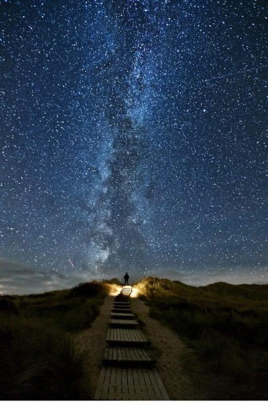 داستان جذاب و عاطفی راه بهشت
