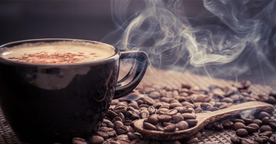 داستان جالب  «قهوه مبادا»