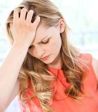 افسردگي در زنان چه علائم و نشانه هايي دارد؟ / خانم هاي افسرده
