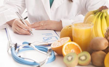 داروی تقویت سیستم ایمنی بدن ،تقویت سیستم ایمنی بدن