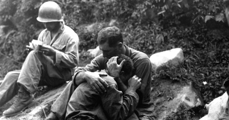 داستان زیبای «شکنجه خاموش»