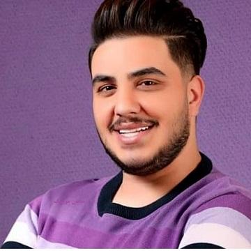 دانلود آهنگ ای عشق بساز از قلب خود زندان آرون افشار