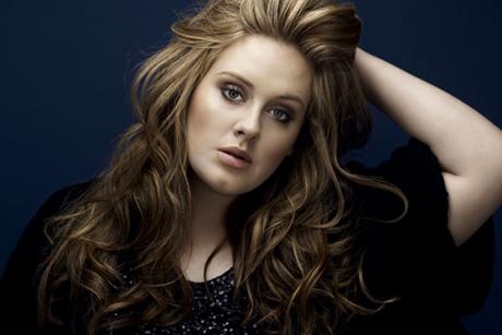 متن و ترجمه Skyfall از Adele