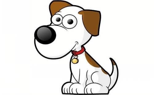داستان کوتاه و پندآموز « مسلمان تندرو سگ بیگناه آمریکایی را کشت!!!»