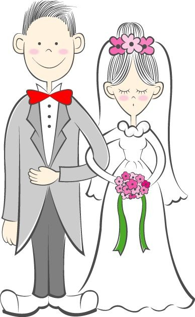 داستان طنز « عیب کوچولوی عروس »