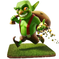 دیو – Goblin