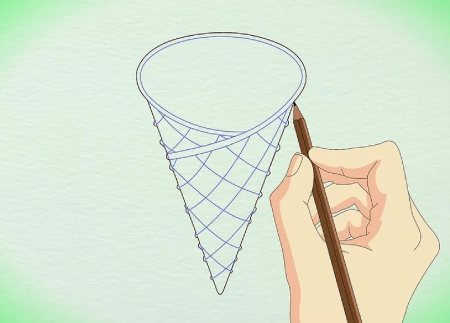 http://rozup.ir/view/3167074/draw-icecream-05.jpg