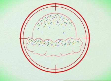 http://rozup.ir/view/3167082/draw-icecream-14.jpg