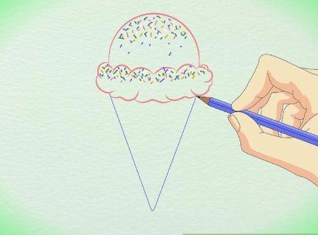 http://rozup.ir/view/3167083/draw-icecream-15.jpg