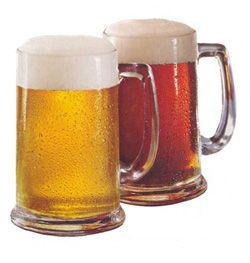 طرز تهیه آبجو خانگی از دلستر