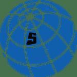 Pointwise 18.3 R2 Win/Mac/Linux تحلیل و آنالیز مدل های 3 بعدی