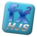 fxCalc 4.9.3.2 ماشین حساب پیشرفته و رایگان