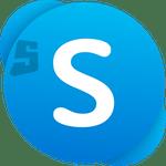 Skype 8.62.0.83 Win/Mac/Linux + Portable تماس رایگان اسکایپ
