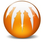 BitComet 1.69 + Portable اشتراک گذاری فایل به صورت p2p