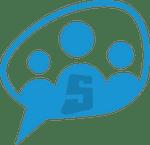 PalTalk 1.17.0.47077 برقراری گفتگوی صوتی، تصویری و چت