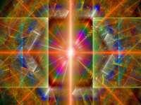 توليد بزرگترين تراشه کوانتومي / اخبار علمي
