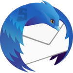 Mozilla Thunderbird 68.10.0 Win/Mac/Linux + Portable مدیریت ایمیل