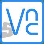 VNC Connect Enterprise 6.7.2 کنترل از راه دور یا ریموت دسکتاپ