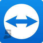 TeamViewer 15.7.7 Win/Mac + Portable مدیریت رایانه از راه دور