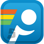PingPlotter Pro 5.18.1.8034 بررسی و تست شبکه