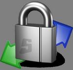 WinSCP 5.17.6 Build 10516 + Portable مدیریت FTP
