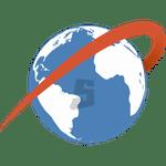 SmartFTP Enterprise 9.0.2769.0 نرم افزار مدیریت اف تی پی