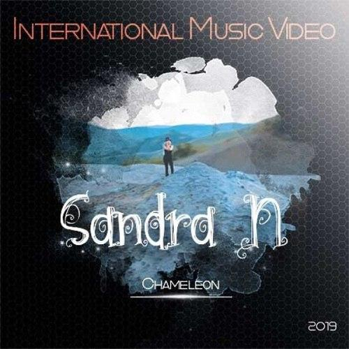 دانلود موزیک خارجی و زیبای Sandra N بنام Chameleon