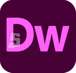 Adobe Dreamweaver CC 2020 v20.2.0.15263 + Portable Win/Mac طراحی وب