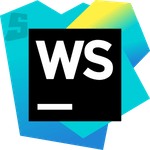 JetBrains WebStorm 2020.1.3 Win/Mac/Linux ویرایش HTML و CSS و Java Script