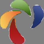 AMPPS 3.9 Win/Mac/Linux راه اندازی سرور لوکال