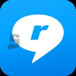 RealPlayer 18.1.20.206 اجرای ویدیو آنلاین