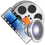 SMPlayer 20.6.0 + Portable اجرای فایل های مالتی مدیا