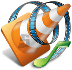 VLC Media Player 3.0.11 Win/Mac/Linux + Portable پخش مالتی مدیا