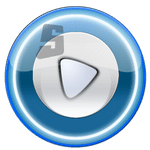 Tipard Blu-ray Player 6.2.28 Win/Mac + Portable پخش فیلم بلوری