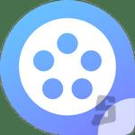 ApowerEdit 1.6.1.8 + Portable ویرایش ساده و حرفه ای فایل ویدیویی