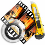 AVS Video ReMaker 6.4.1.240 + Portable ویرایش فیلم