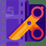 ShotCut 20.07.11 Win/Mac/Linux ویرایش ساده و رایگان فایل ویدئویی