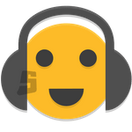 OcenAudio 3.7.20 Win/Mac/Linux + Portable ویرایش فایل صوتی