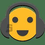 OcenAudio 3.7.20 Win/Mac/Linux + Portable ویرایش فایل صوتی
